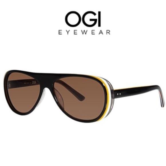 c2482ce468 OGI 8050 sunglasses